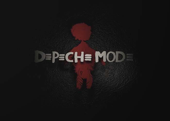 La próxima primavera nos traerá, aparte de flores, el nuevo disco de Depeche Mode