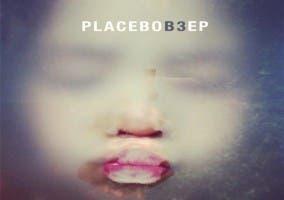 B3 Ep Placebo