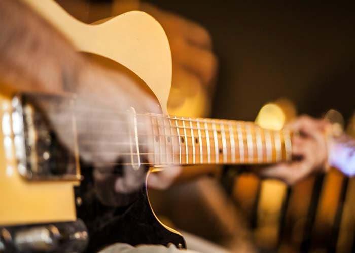 guitarras_waldenuno