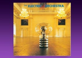 portada electric light orchestra