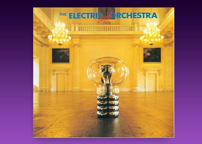 Recomendaciones: Electric Light Orchestra, eclecticismo y buen gusto