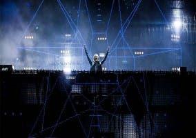 Play Guetta, la nueva aplicación de David Guetta para llevar su música en directo