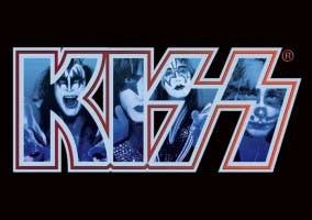 Kiss, de gira por España en 2013