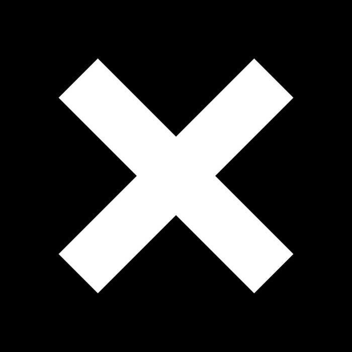 xx, disco debut de los londinenses The xx