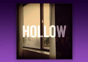 Hollow, primer single del nuevo disco para 2013 de Alice In Chains