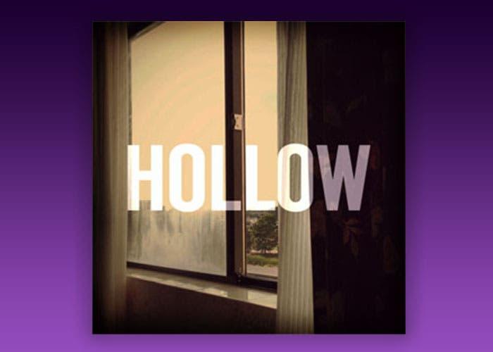 Hollow, primer single del nuevo disco para 2013 de Alice In Chains