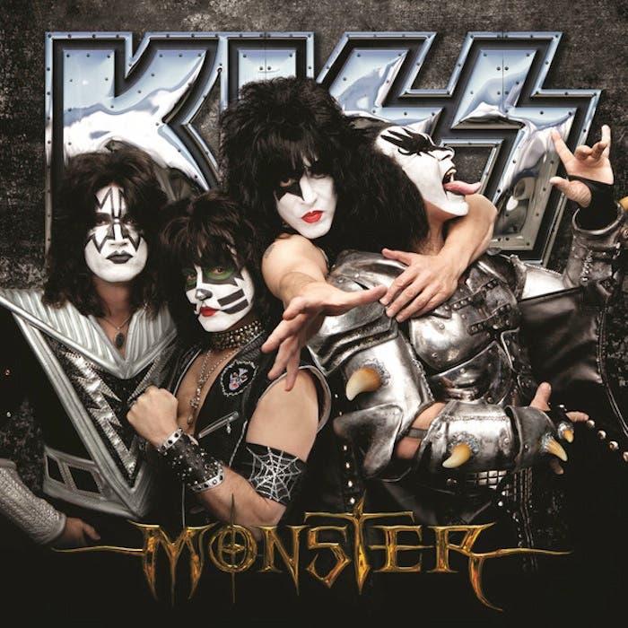 Seleccionamos lo mejor de 2012: Rock Internacional I