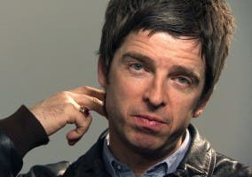 Noel Gallagher sobre una posible reunión de Oasis
