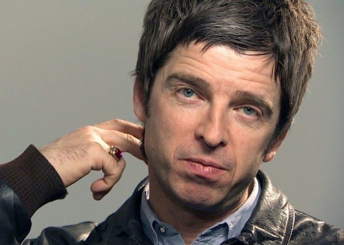 Noel Gallagher sobre una posible reunión de Oasis