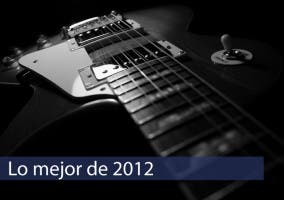 Lo mejor del Hard Rock Internacional