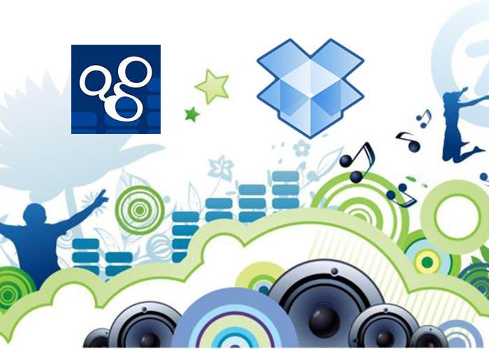 Imagen de ambos logos