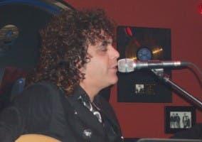 Mezzano es el nuevo proyecto musical de Maikel de la Riva