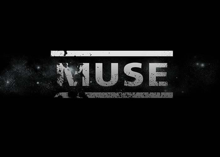Muse anuncia que estará dos años sin sacar nuevo álbum
