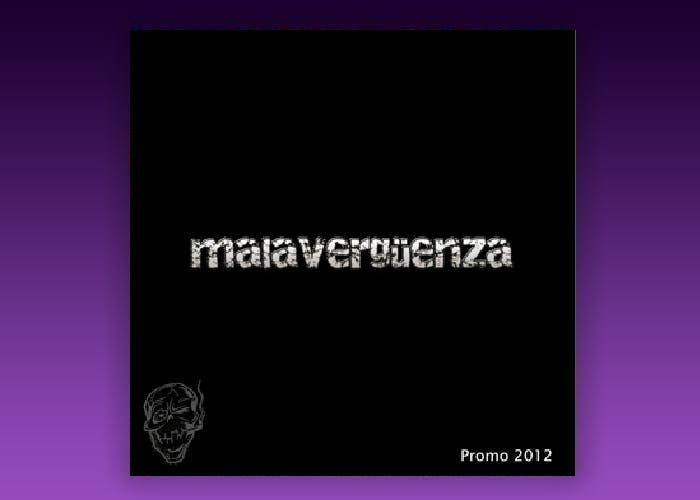 Malavergüenza EP