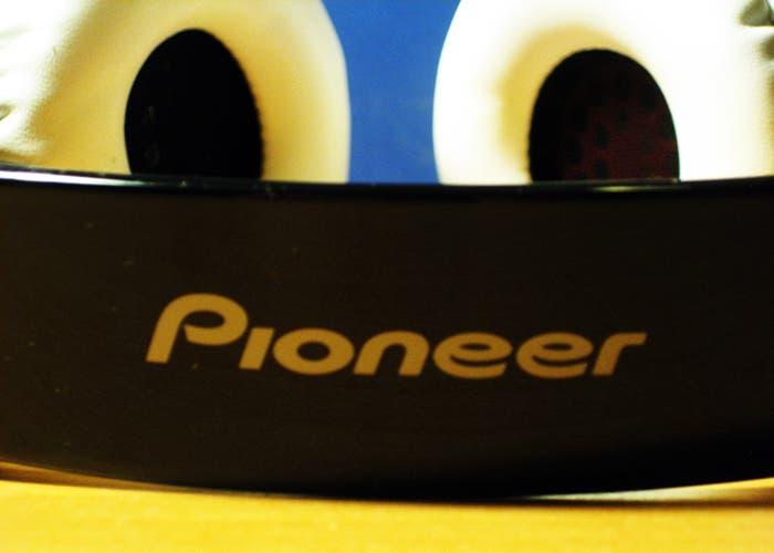 Imagen de los Pioneer SE-MJ751