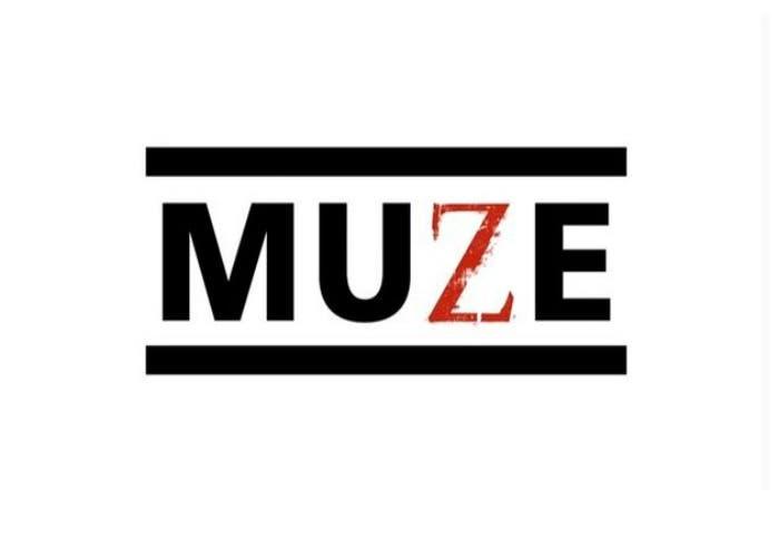 Muse World War Z