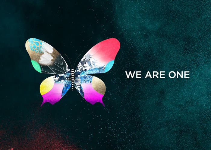 Eslogan de Eurovision 2013