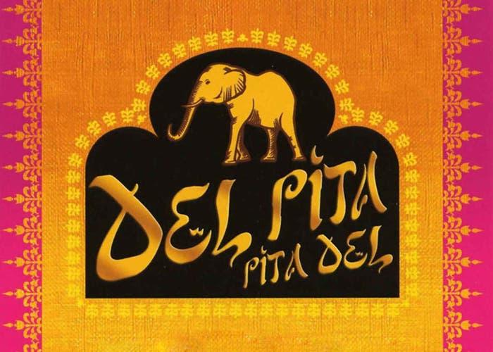 Del Pita Del