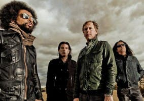 Alice In Chains (2013)
