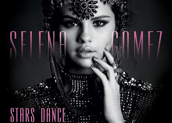 Portada de Stars Dance