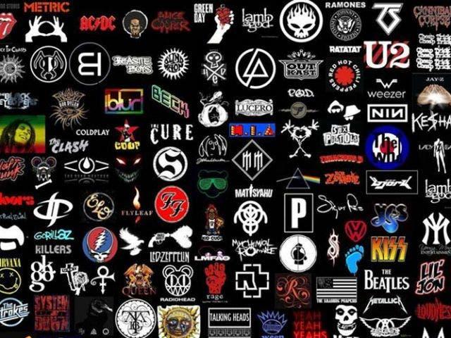 El porqué del nombre de las bandas (Parte I)