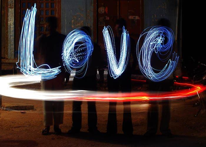 cinco canciones de amor atipicas