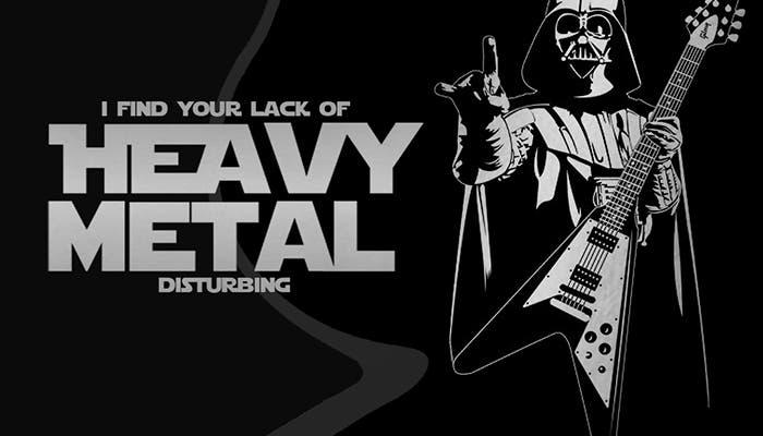 VADER_heavy_metal_pro