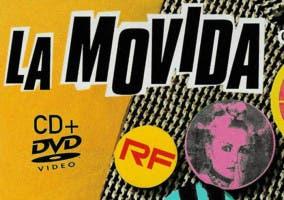 la_movida_de_los_80-frontal1_phixr