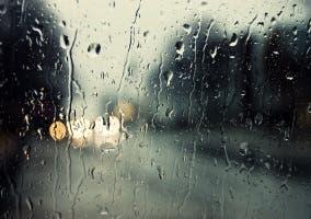 lluvia-cristal