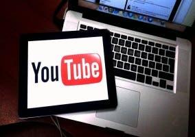 youtube_header