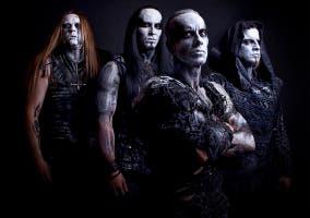 Behemoth2012f