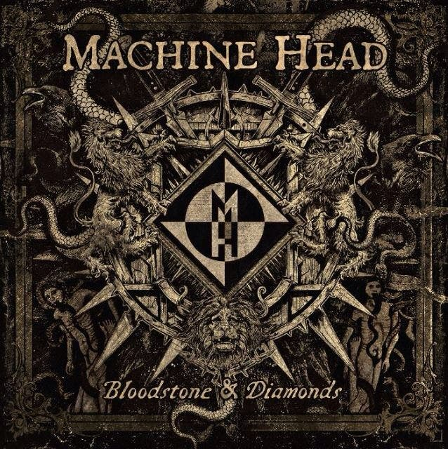 Bloodstone_&_Diamonds_album_cover