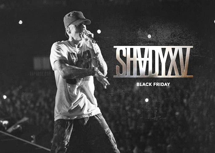 Eminem-Shady-XV