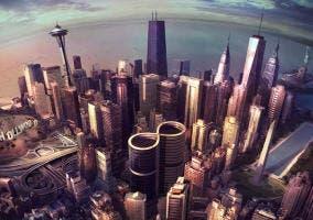 Foo Fighters - Sonic Highways 2