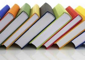 LibrosNavidades