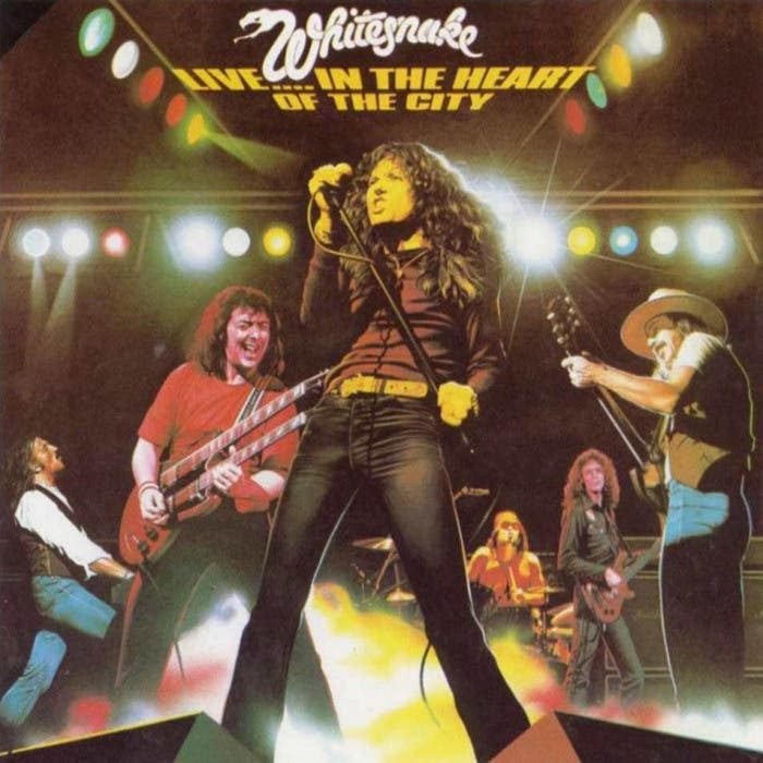 Whitesnake-Live_In_The_Heart_Of_The_City-Frontal