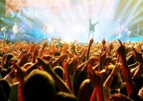 concierto (1)