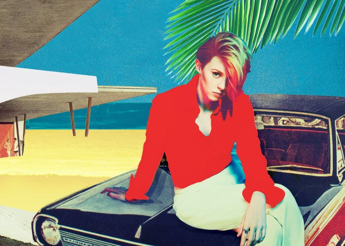 la-roux-Trouble-In-Paradise