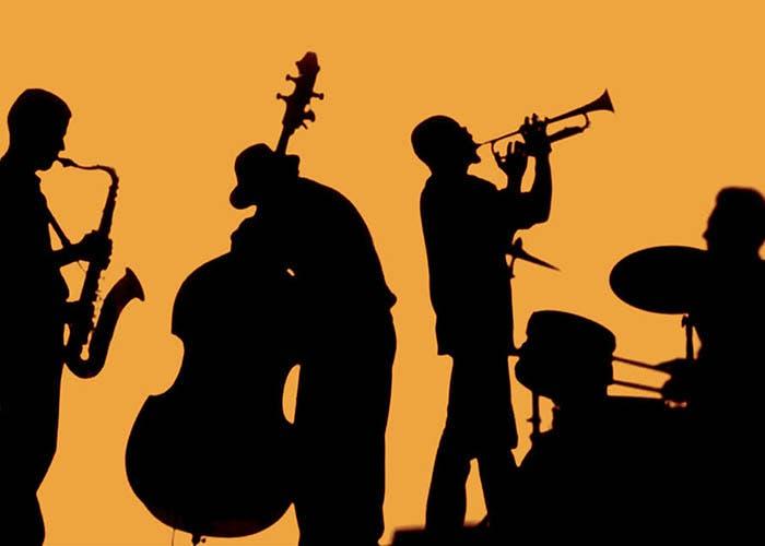 mejores listas de jazz