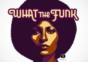 mejores listas funk