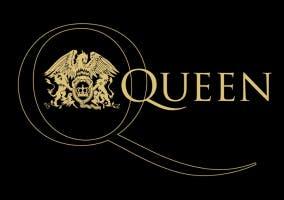 queen imagen destacada
