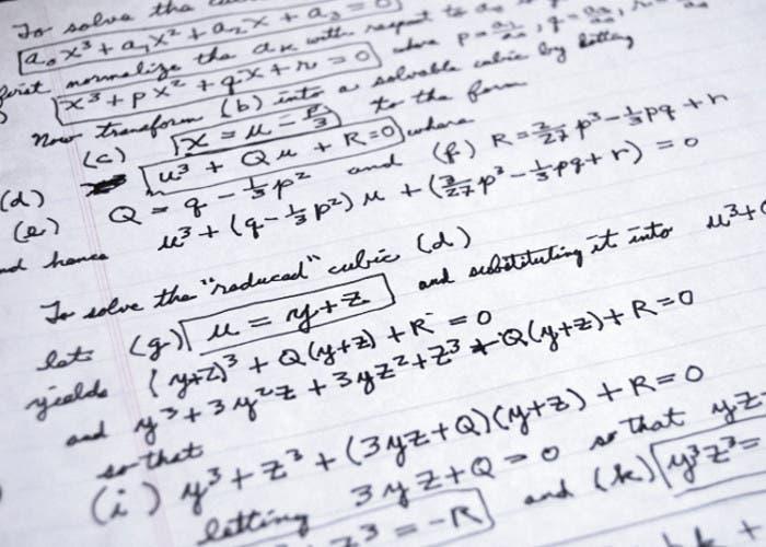 Estudio-Matematicas