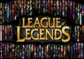 League-of-Legends portada