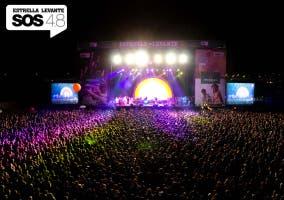 SOS-festival