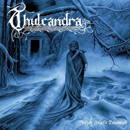 Thulcandra_-_Fallen_Angels_Dominion_Black_Death_Metal_artwork