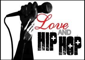 amor hip hop