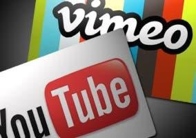 plataforma videos