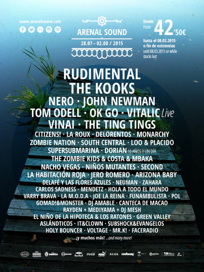 Arenal-Sound-Cartel-Feb-2015
