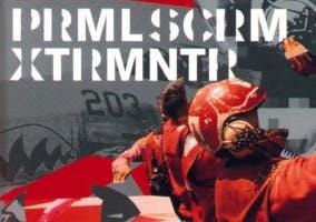 PRIMAL-SCREAM-XTRMNTR