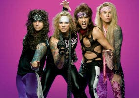 Steel_Panther_band